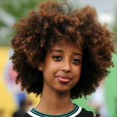 Kind of Naturalista Are You? Natural hair nazi or minimalist? Take the quiz and find out!Natural hair nazi or minimalist? Take the quiz and find out! Dyed Natural Hair, Natural Hair Tips, Natural Hair Journey, Natural Hair Styles, Colored Natural Hair, Natural Hair Inspiration, Straight Hairstyles, Kid Hairstyles, Dreadlock Hairstyles
