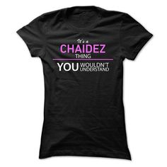 nice It's an CHAIDEZ thing, you wouldn't understand CHEAP T-SHIRTS