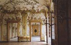 Villa Gavotti della Rovere