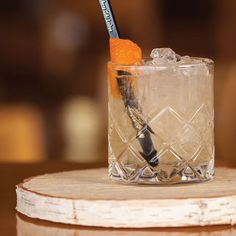 15 Great Tequila Cocktails That Aren't Margaritas – Liquor.com