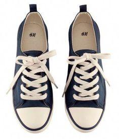 buy online 9e85c dc90f 20 invitanti immagini di ADIDAS ORIGINALS FW16   Adidas originals ...
