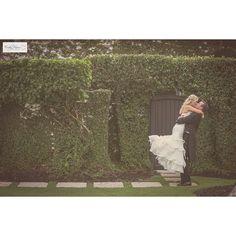 You lift me up with your love. #weddinginspiration #weddingstyle #chicvintageweddings #weddingphotography #bridalgown #bride #brideandgroom #weddingportrait #weddingphotographer