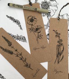 Cet article n'est pas disponible Creative Bookmarks, Diy Bookmarks, Corner Bookmarks, Watercolor Bookmarks, Watercolor Art, Bookmark Craft, Bookmark Ideas, Pen Pal Letters, Ideias Diy