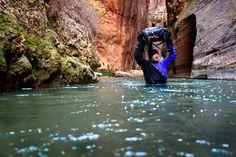 Narrow+Zion+Death+Valley+National+Park | Zion National Park Trip Report