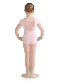 548f8db17ad1 215 Best Little Ballerinas images in 2019