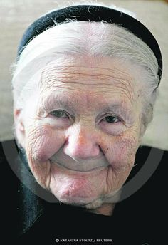 Irena Sendler~ smuggled some 2,500 Jewish children out of the Warsaw Ghetto and then provided them with false identity documents and with housing outside the Ghetto, saving those children during the Holocaust.