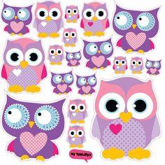 Resultado de imagen para simbolo de la paz Owl Clip Art, Owl Art, Cool Paper Crafts, Owl Templates, Owl Ornament, Felt Books, Beautiful Owl, Boy Quilts, Baby Owls