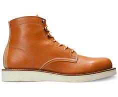 Fashion's Adidas Toe Shoes Flipkart Messi 15.4 Solar Red
