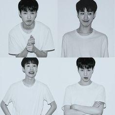 Sun Bin, Kim Sun, Ulzzang Boy, Boys, Instagram, Baby Boys, Senior Boys, Sons, Guys
