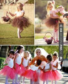 Amazing! - Wedding Party - | CHECK OUT MORE GREAT FLOWER GIRL AND RING BEARER PHOTOS AND IDEAS AT WEDDINGPINS.NET | #weddings #wedding #flowergirl #flowergirls #rings #weddingring #ringbearer #ringbearers #weddingphotographer #bachelorparty #events #forweddings #fairytalewedding #fairytaleweddings #romance