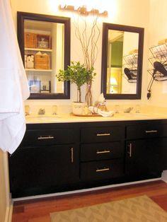 96 best bath images bathroom ideas bathroom remodeling bathroom renovations. Black Bedroom Furniture Sets. Home Design Ideas