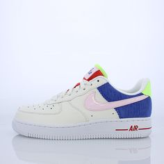 on sale d08e6 001d7 Nike Air Force 1