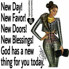 Truth be told ' Diva Quotes, Motivacional Quotes, Faith Quotes, Woman Quotes, Great Quotes, Bible Quotes, Qoutes, Spiritual Quotes, Positive Quotes