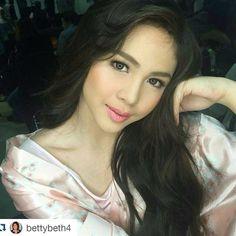 Janella Salvador Maja Salvador, Filipina Actress, Star Magic, Fashion Models, Abs, Singer, Actresses, Actors, Bride
