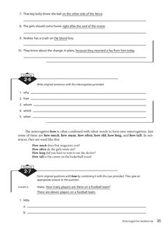 22 Practice Makes Perfect English Sentence s. In Plan, How To Plan, Perfect English, English Sentences, Bullying, Writing, Sentences In English, Being A Writer, Bullying Activities