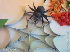 Картина, Spider