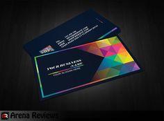 graphic design business - Pesquisa Google