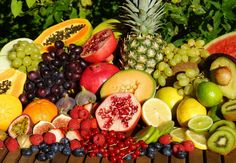 Repere in contabilizarea glucidelor din alimente