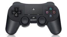 Sony no se la jugará con el precio de su PS4 y se habla de 400 dólares  http://www.xataka.com/p/101880