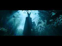 """Assista ao novo trailer do filme """"Malévola"""" http://cinemabh.com/trailers/assista-ao-novo-trailer-do-filme-malevola"""
