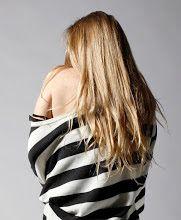 Mon évolution capillaire: Henné neutre/blond eclaircissant (photo)
