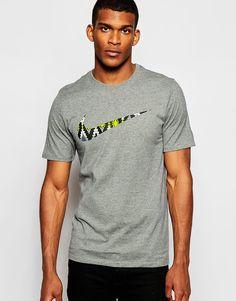 Nike+Tribe+Swoosh+T-Shirt