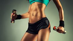 Op welke manier kan je het beste krachttraining en cardio combineren? Begin je met krachttraining of juist met cardio? Lees hier het antwoord!