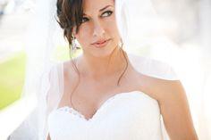 Loving Lavender, Huntington Beach Wedding | Hilton Waterfront Beach Resort | Michelle Kim Photography | A Good Affair Wedding & Event Production #lavender #ocwedding