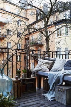 08. varfixa-balkongen