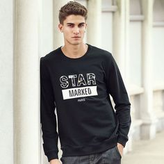 NEW men famous hoodies men Fashion clothing top quality men's Hoodies Sweatshirts red black