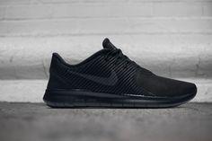 Nike Free RN CMTR Women's Shoe