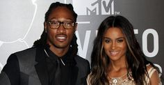 Future finally reacts to Ciara's slander lawsuit, calls it a joke - http://www.thelivefeeds.com/future-finally-reacts-to-ciaras-slander-lawsuit-calls-it-a-joke/