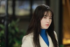 Goo Hye-sun comments on wrapping up her drama, 'Blood' Blood Korean Drama, She Drama, Hospital Doctor, Kdrama, Doctors, Wrapping, Archive, Target, Medical