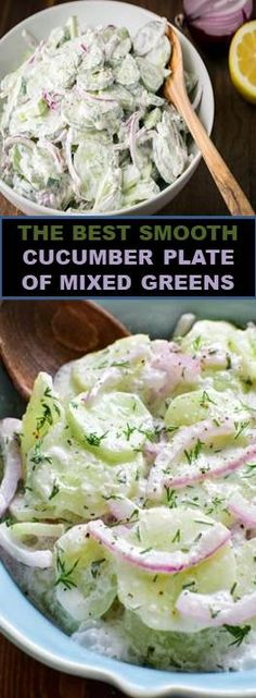 Tasty and healthy food and drink that you definitely like Smooth Cucumber Plate of mixed greens Planning Time 15 mins Complete Tim. Shrimp Appetizers, Best Appetizers, Appetizer Recipes, Cucumber Appetizers, Cucumber Salad, Chowder Recipes, Seafood Recipes, Pancakes For Dinner, Seafood Dinner