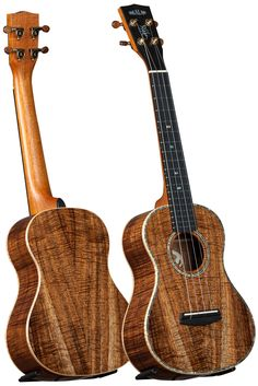 Kala Ukulele, Guitar Picks, Music Instruments, Guitars, Eye Candy, Presents, Yellow, Musica, Tablature