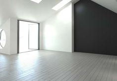 Hardwood flooring & Floor Designs by Your Floor, Atlanta