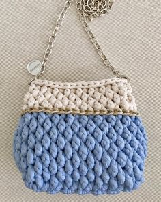 Estare2017#handmadebag #fattoamanoconamore #handmade #italy#fashion #instabag #summer @bencehobi