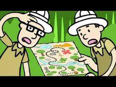 A-laulu: Aarne Alligaattori Preschool Ideas, Music Videos, Alphabet, Comics, Youtube, Fictional Characters, Alpha Bet, Comic Book, Fantasy Characters