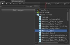 Find out what an Animator Controller is and how to create one in this insightful Unity tutorial blog post with step-by-step instructions.
