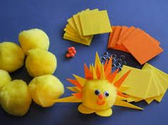 Image result for download craft activities for children