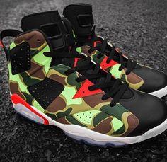 233a9e6087b 58 Best Custom Sneakers images | Custom sneakers, Nike Shoes, Man ...