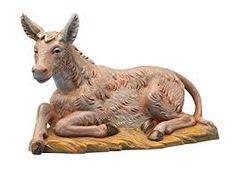 Výsledok vyhľadávania obrázkov pre dopyt carving donkey