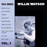 awesome FOLK – Album – $6.99 –  Folk Singer Vol. 1