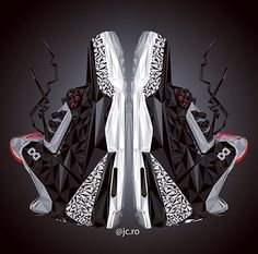 Air Jordan III Art shopping now on the website www.diybrands.co can get 10%-15% discount with the original package and fast delivery provides the high quality replicas such as the LV ,Gucci ,Dior ,Nike,MK ,DG ,Burberry and so on