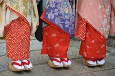 Cultura Japonesa: Junho 2011