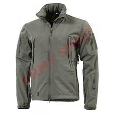 Taktinės Jackets Tactical Best Images 22 Striukės eD29YHbEWI
