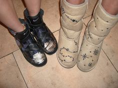 G and me Shoes, Zapatos, Shoes Outlet, Shoe, Footwear