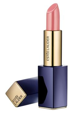 Estée Lauder 'Pure Color Envy' Sculpting Lipstick Impulsive