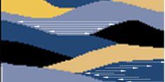 Интересный способ вязания спицами...перышки. Обсуждение на LiveInternet - Российский Сервис Онлайн-Дневников