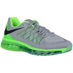 buy popular bde14 f8bd9 Mens Nike Air, Nike Air Max, Nike Men, Max 2015, Kicks,